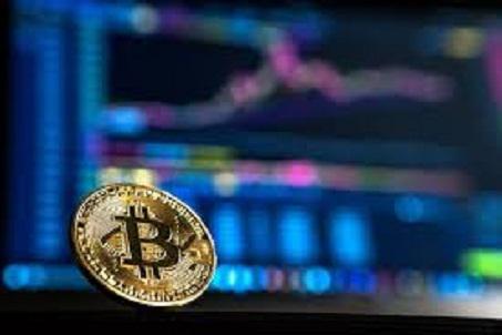 Cryptocurrency Exchanges Market