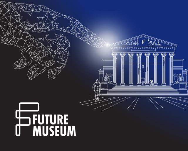 (c) Future Museum