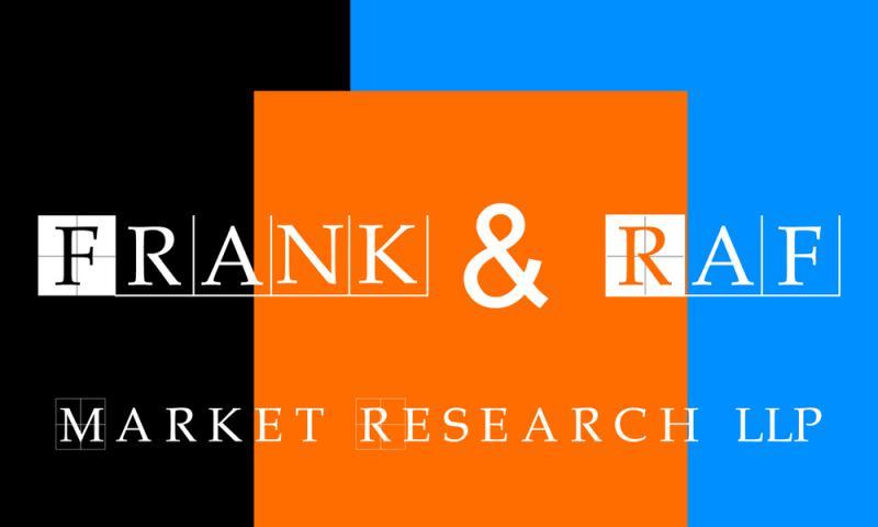 Frank n Raf Market Research LLP