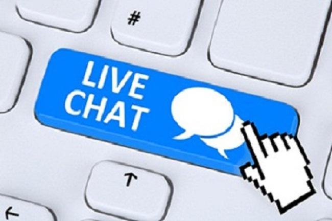 Live Chat Software Market