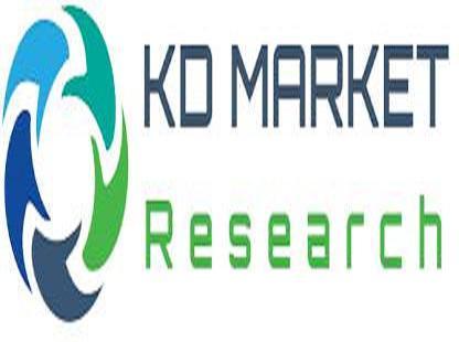 KD Market Research