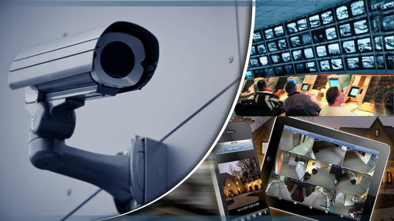 IP Video Surveillance and VSaaS Market Analysis-2019-2025