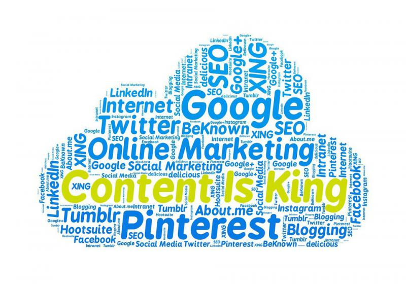 Online paid content Market