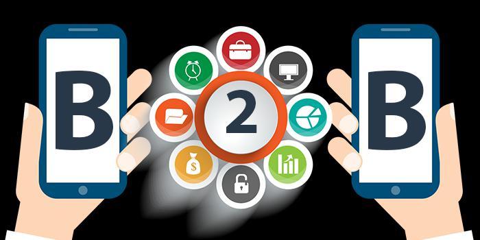 B2B Sales Enablement Software Market