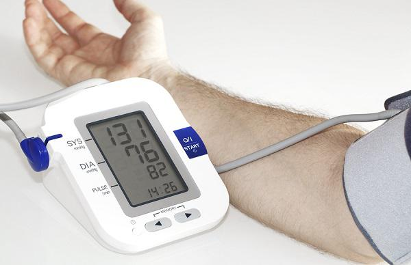 Pressure Monitoring Devices