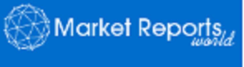 Global Cyclodextrin Market 2019-2023: Top Vendors are Wacker,