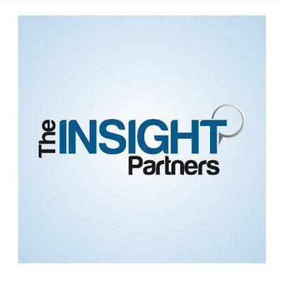 Global Consumer IoT Market