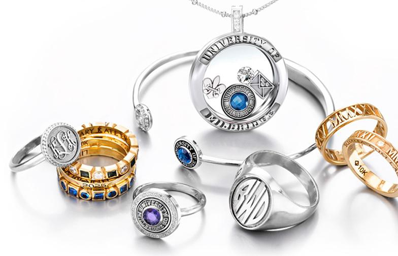 Jewelry Market Segmented by Product, Top Manufacturers, Geography Trends & Forecasts to 2026| Harry Winston, Arihant Jewellers, B.