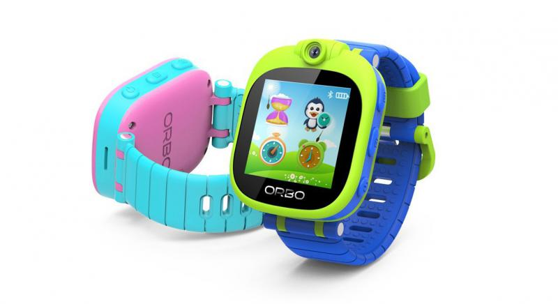Kids Smartwatch Market