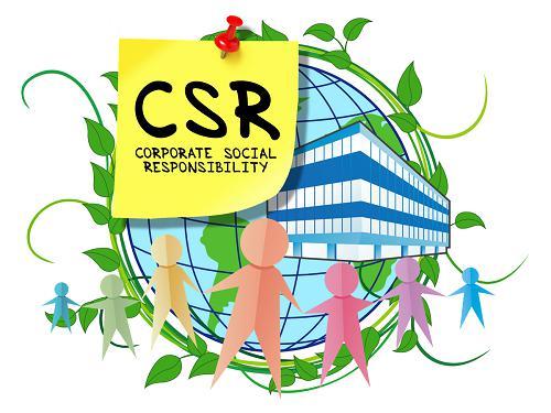 Corporate Social Responsibility Management Market