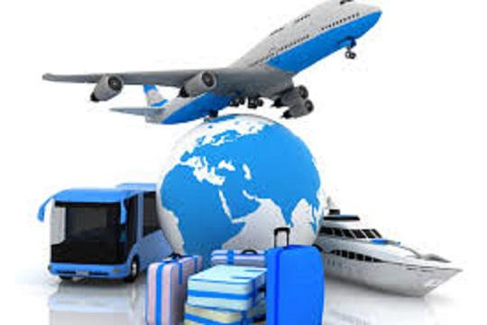 Explosive growth of Travel & Tourism Market with key players