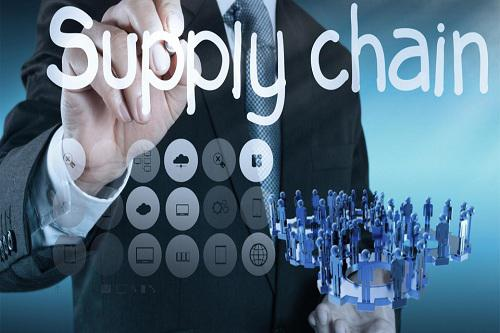 Global Supply-Chain Advisory Services Market