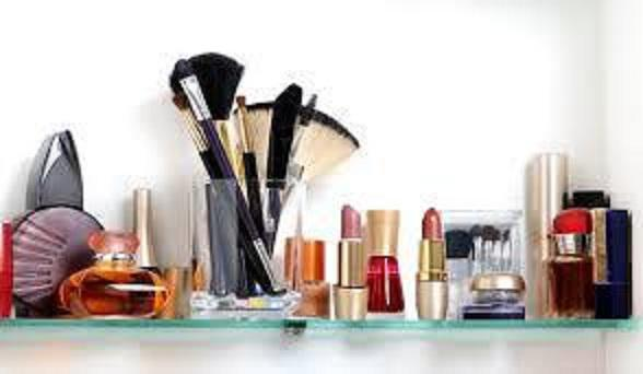 Online Beauty And Personal Care Market