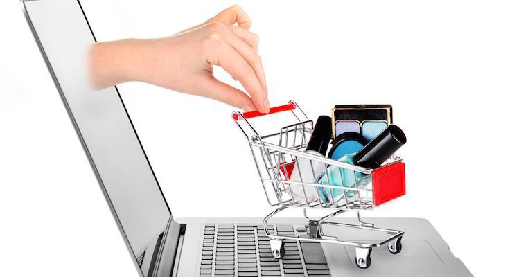 Online Premium Cosmetics Market Analysis-2019-2025