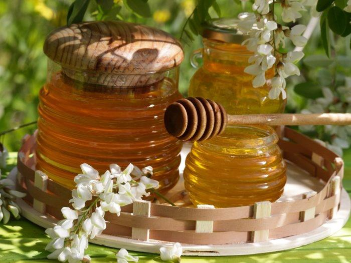 Booming Demand for Acacia Honey Market to Grow Tremendous CAGR by 2026 Profiling Top Key Players like Savannah Bee Company, Borneo