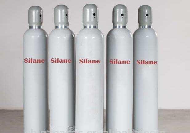 Silane Market will register the CAGR of 6.1% Till 2026   Top Key Players Evonik Industries, Shin-Etsu Chemical, Momentive Performa