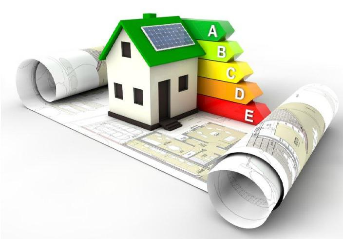 Residential Energy Management Market will register the CAGR of 41.6% Till 2026 | Top Key Players Elster Group, General Electric, I