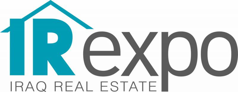 Iraq Real Estate Expo 2019: International Real Estate & Investment Exhibition