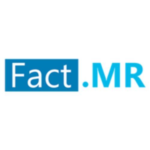 Defatting Systems Market- Key Players |MAJA-Maschinenfabrik,