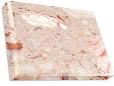 Artificial Marble Market