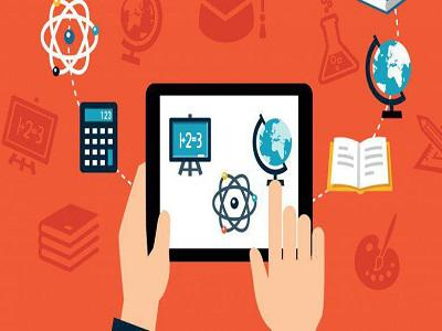 Blended E-Learning Market