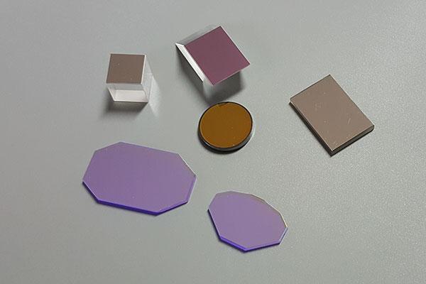 Low-dielectric Glass Fiber Market