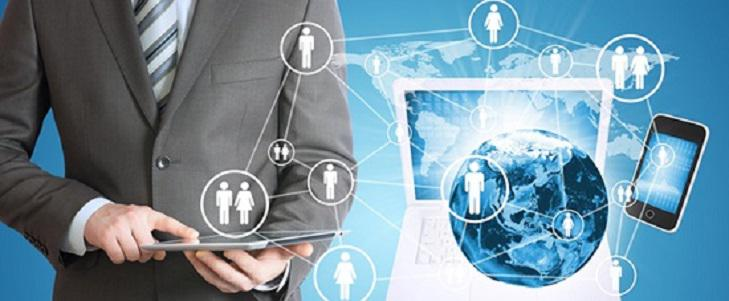 Advocacy Software Market