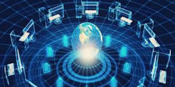 Nigeria Telecoms, Mobile and Broadband Market 2019 Upcoming