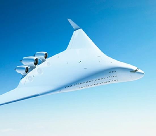 Aerospace Insurance Market