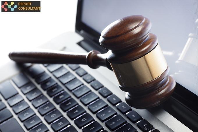 Legal Analytics Market