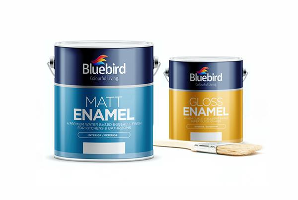Paint Packaging Market