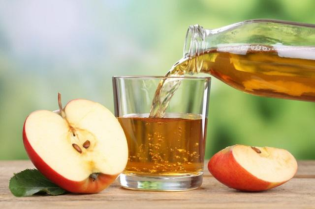Apple Juice Concentrate Market