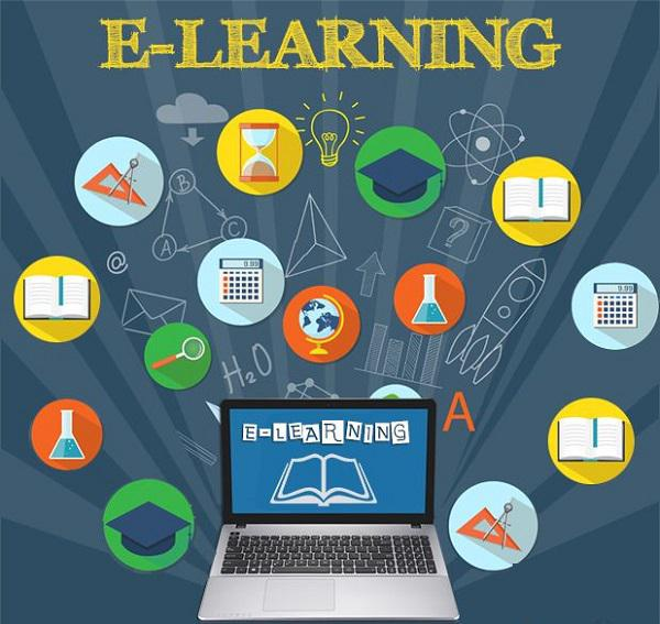 E-Learning Content Software Market