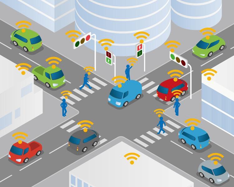 Intelligent Comprehensive Transportation System Market