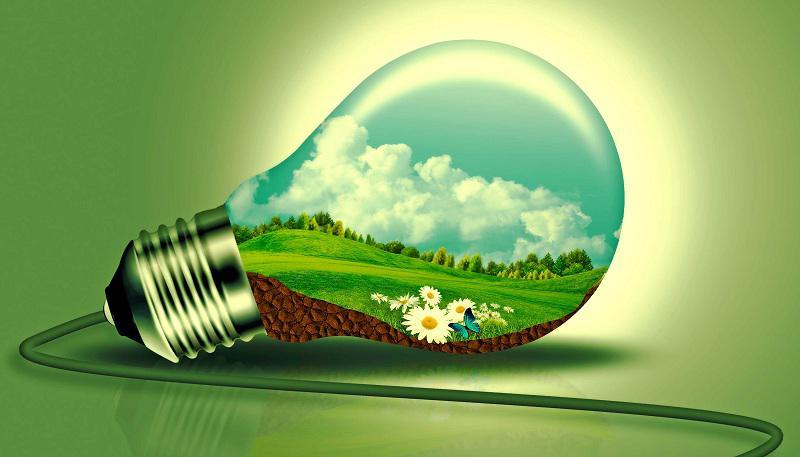 Sustainable Energy Market