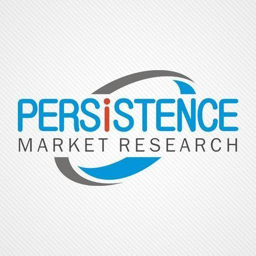 Telemedicine Market Key Players : Philips healthcare, AMD