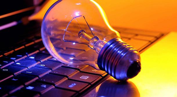 Global Business Analytics & Intelligence Market