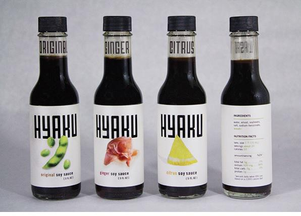 Soy Sauce Packaging Bottles Market Poised for Further Growth