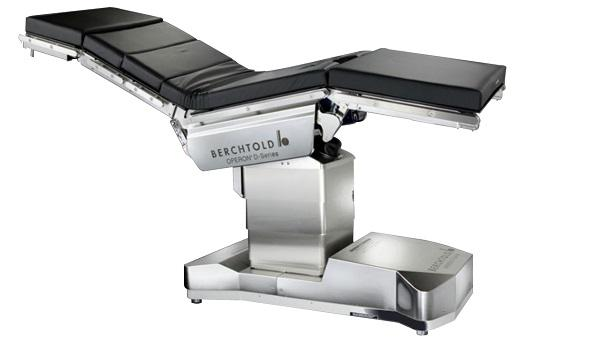 Surgery Tables