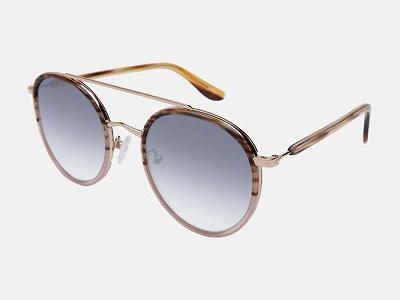 Sunglasses Market 2025