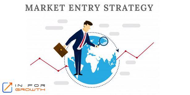 Molecular Biology Enzymes Market