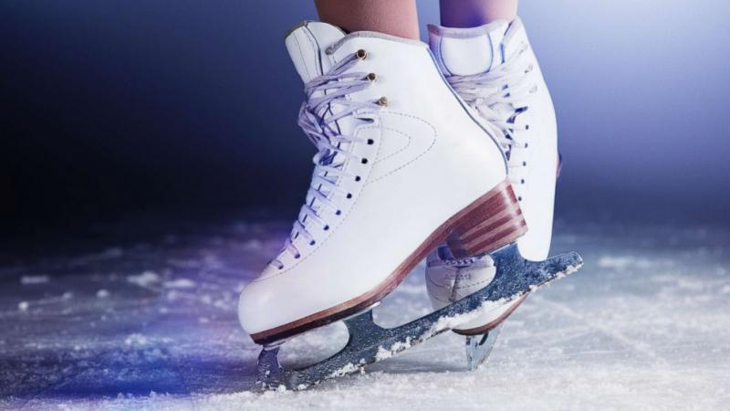 Ice Skating Equipment Market