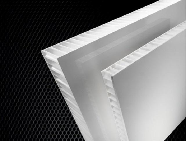 Fiber Reinforced Body Panels Market