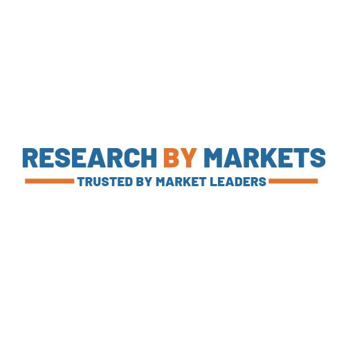 Market Research, Syndicated Market Research, Custom Market Research, Market Research Reports