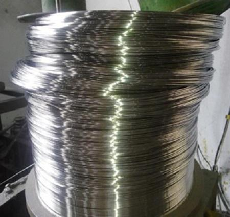 Stainless Stell Wire Rods