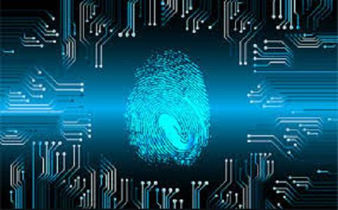 How Security Management Software Market Will Generate New