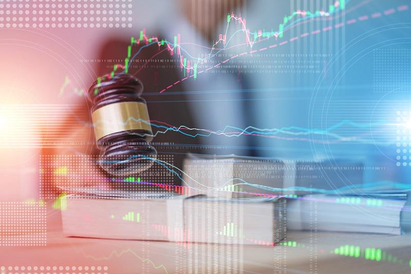 Legal Analytics Market is Growing Radically with Prominent key