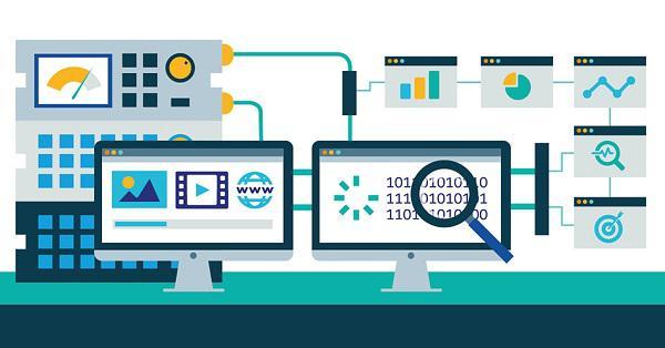 Big Data Analytics Software Market