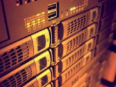 Deep Packet Inspection And Processing Market Opportunities