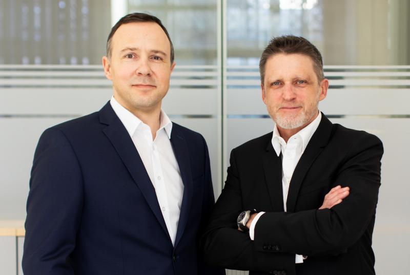 expertplace solutions Managing Directors